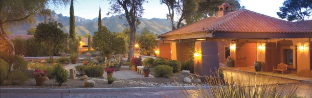 1292_canyon_ranch_tucson_clubhouse