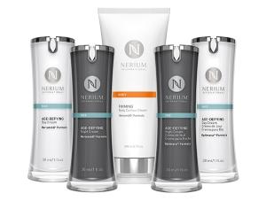 nerium_product_rebrand