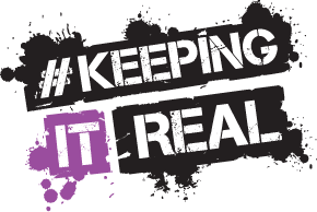 keeping-it-real-col