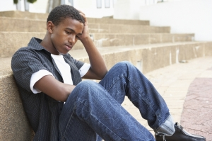 depressed-teen-boy