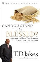 stand-2-be-blessed