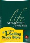 life-app-bible-nlt